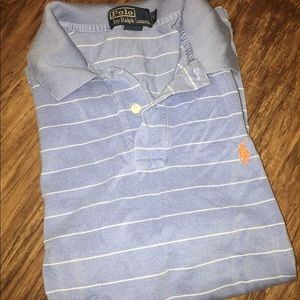 Polo by Ralph Lauren large Polo